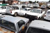 Restringirán entrada a RD de vehículos con más de cinco años de fabricación