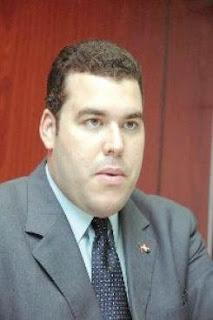 Secretario general PRSC afirma prepotencia y elitismo impide reunificaciòn