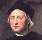 Unos monjes cambiaron los restos de Cristóbal Colón, según experto dominicano