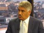 Miguel Vargas: Reforma constitucional debe ser para avanzar, no para retroceder