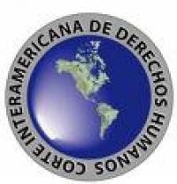 Corte Derechos Humanos sesionará en Dominicana