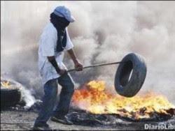 Protestas provocarían ingobernabilidad