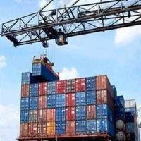 Recaudaciones Aduanas caen en RD$3 mil millones