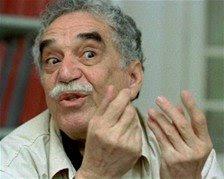 Gabriel García Márquez no volverá a escribir, según su agente literaria