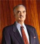 Agencia EFE difunde tesis  de José Rafael Abinader sobre creación de moneda mundial