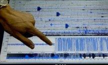 República Dominicana instala su primer mareógrafo para detectar tsunamis