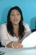 """Pide a Vargas y a Mejía no """"bajar línea"""" por candidatos"""