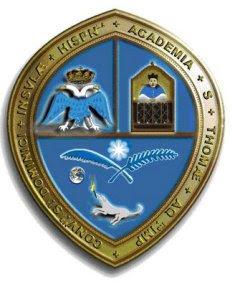 UASD iniciará inscripciones curso verano 2009