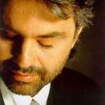 Primera Dama monopoliza concierto Bocelli