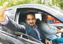 Jueza descarga Frederick Medina Abud por caso Paya