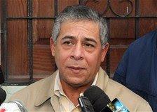 Salcedo anuncia remodelación malecón de Santo Domingo costará 400 millones de pesos; más iluminación y 10 metros de acera