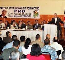 """Vargas cree Leonel busca """"quitarse"""" presión social"""