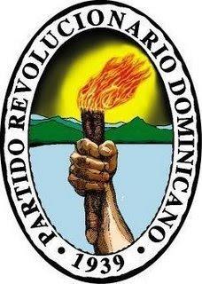 Cinco asambleístas PRSC pasarían apoyar al PRD