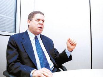 Legisladores PRD respaldan pacto Leonel-Miguel
