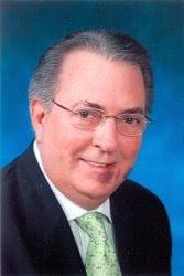 Eduardo Selman dice pacto favorece al país y a la democracia