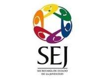 SEJ realizara actividad en la comunidad de Sabana Perdida