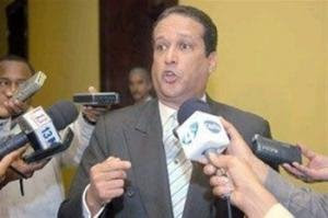 Pared Pérez garantiza no permitirá extensión período legislativo