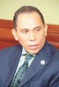 Procurador dice DPCA está apoderado caso PRA