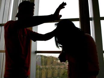 Raso PN mata concubina embarazada y se suicida