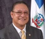 Diputado Alejandro Montás dice entre legisladores PLD hay malestar por negociaciones del presidente  Fernández con el PRSC