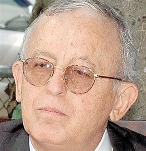 Médicos vuelven a calificar estado de Miguel Cocco como delicado; conteo de plaquetas baja
