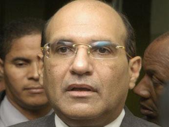 Se opone a la creación del Tribunal Superior Electoral
