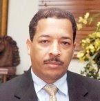 Roberto Rosario rechaza intenciones de reformar la JCE