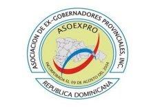 Ex – Gobernadores Provinciales proclaman iniciativas  a favor del desarrollo