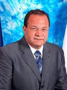 José Tomás dice PLD retendrá poder en 2012