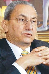 Presidente SCJ advierte aumento de los sicarios