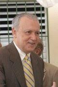 Vice Alburquerque revelará importantes cambios en política social del gobierno