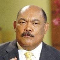 Alburquerque no inscribió candidatura presidir  PRD
