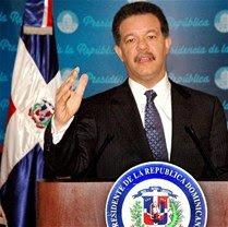 Presidente viajará mañana a Cumbre de Petrocaribe