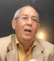 Dirigentes de oposición contra Bonos Soberanos