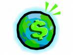 El gobierno evalúa créditos por US$2,200 millones con la banca privada extranjera