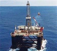 Los precios del petróleo superan los US$71 en Asia