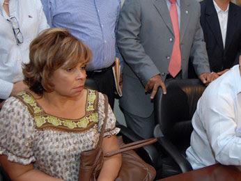 Lila:PRSC no tiene capacidad para celebrar primarias