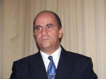 Fuerza Boschista condena golpe y demanda volver a la constitucionalidad