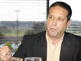 Reinaldo Pared Pérez considera autoridades debe atenuar los apagones