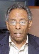 Ex procurador advierte dura oposición contra corrupción pública