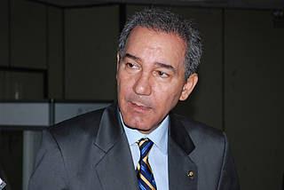 Rector de la UASD exhorta al país a enfrentar la corrupción