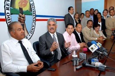 Vargas Maldonado encabezará Desfile Dominicano de la Sexta Avenida como Gran Mariscal
