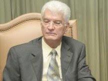 Fiscal de Azua cree banda tiene base en varias provincias; Senador pide investigación