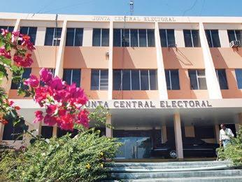 La JCE investiga caso de acta de defunción ilegal
