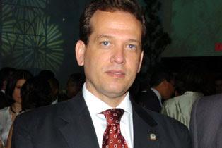 Ito Bisonó: Congreso tiene consenso en nueva composición de la JCE