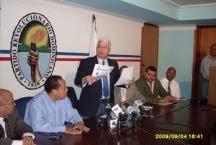 Convención PRD costará RD$35.0 millones