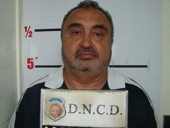 Capturan en RD capo representaba Cartel de Cali y lo extraditan de inmediato a EU