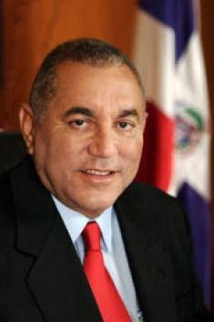 Vicente Bengoa revela Presupuesto 2010 no contempla aumento salarial  para médicos