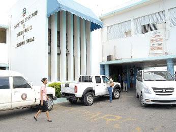 """SP informa """"tomará campos y ciudades"""" en jornada prevención contra dengue"""