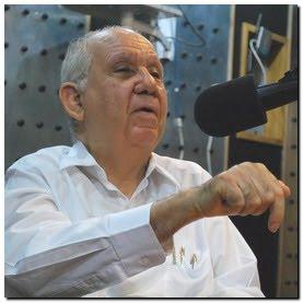 Alvarez Bogaert advierte el país debe prepararse para nueva ola de crisis
